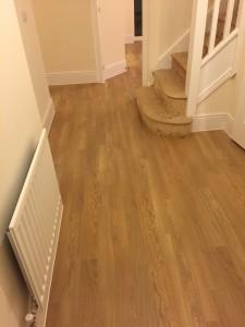 Amtico Flooring Milton Keynes