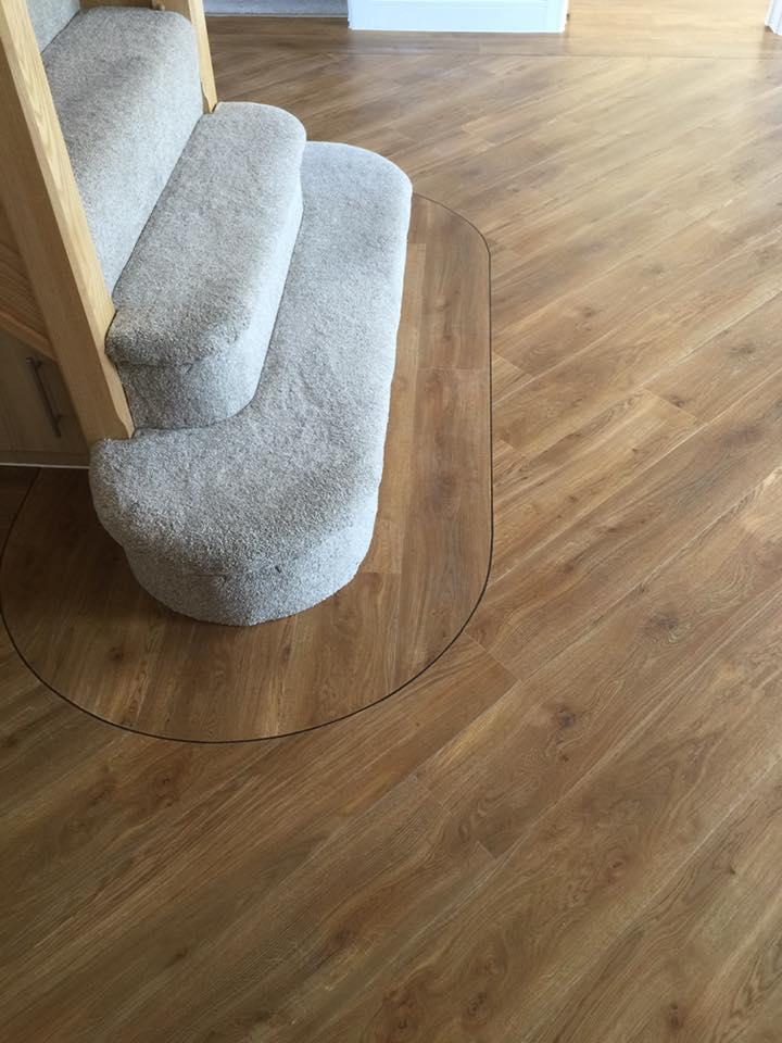 Pristine Flooring Milton Keynes Flooring